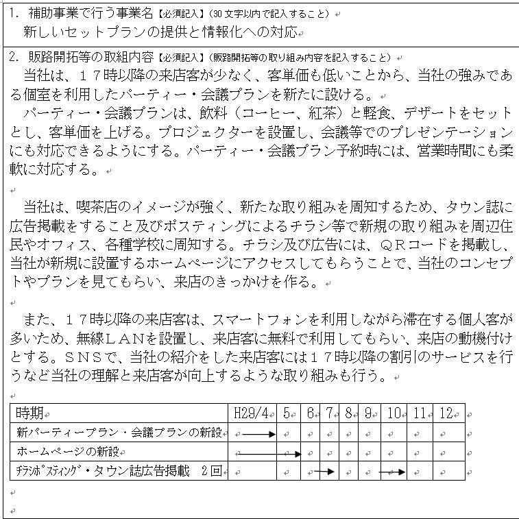 f:id:cozynishijima:20161231210118j:plain
