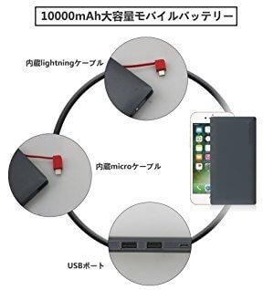 f:id:cp-daijin:20180218192536j:plain