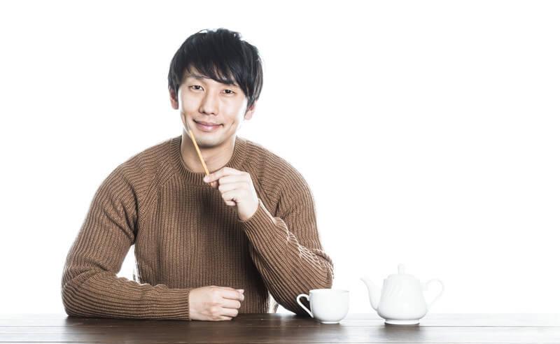 f:id:cp-daijin:20180218194958j:plain