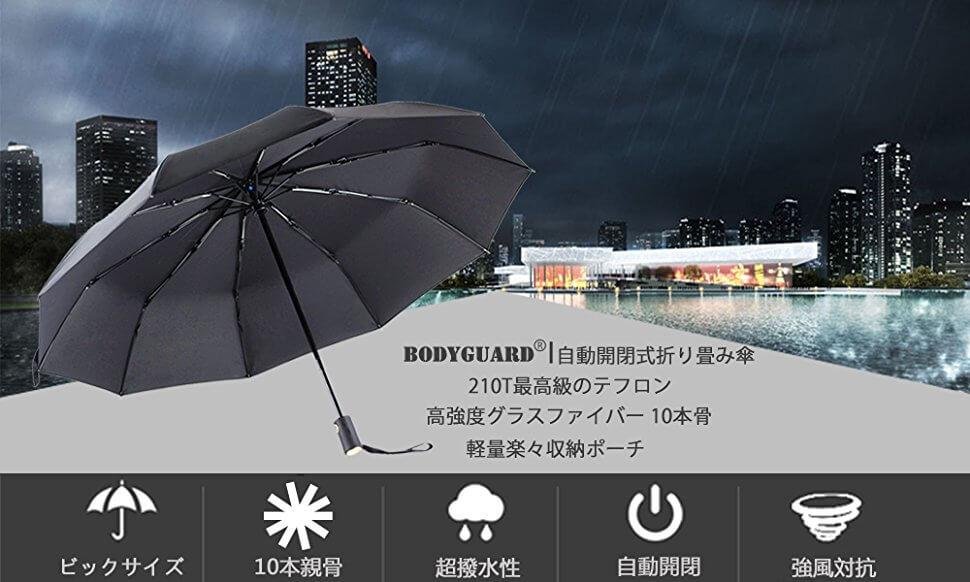 f:id:cp-daijin:20180218204007j:plain