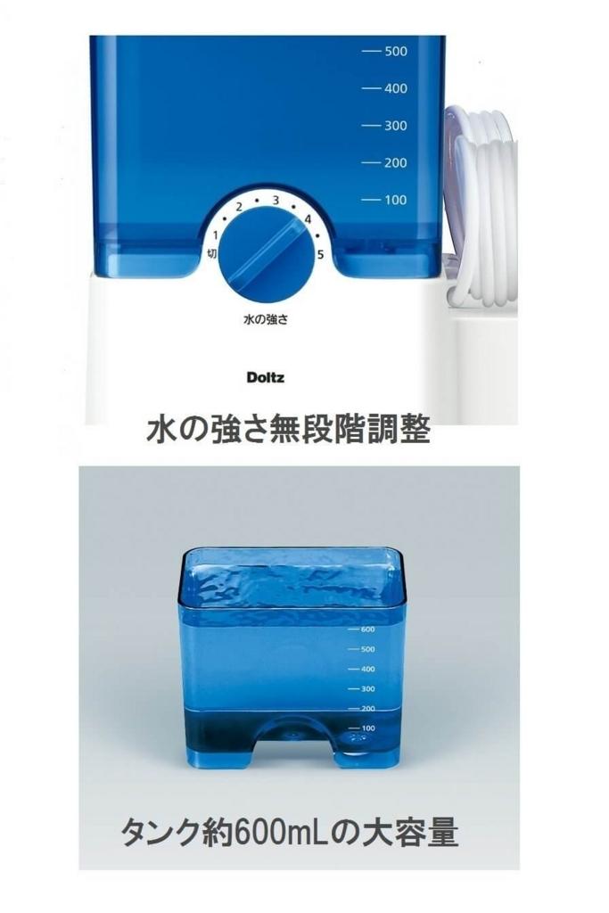 f:id:cp-daijin:20180218204903j:plain