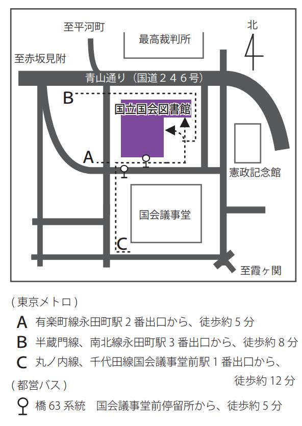 f:id:cp-daijin:20180218224033p:plain
