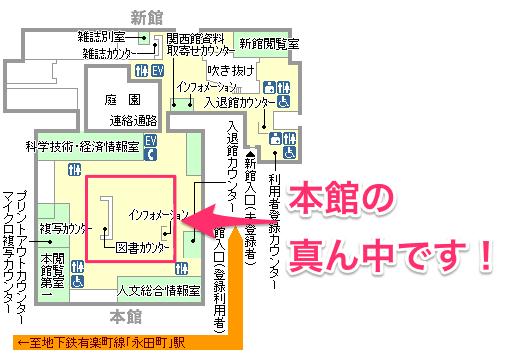 f:id:cp-daijin:20180218224435p:plain