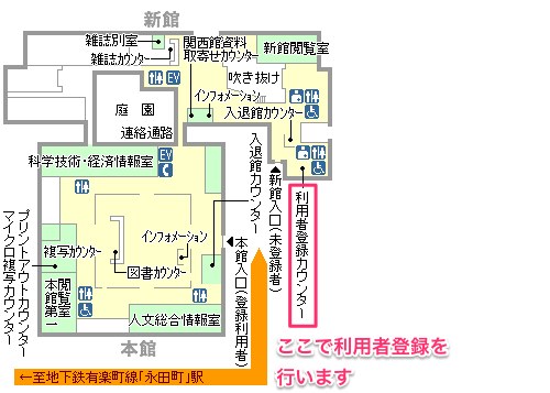 f:id:cp-daijin:20180218224453p:plain