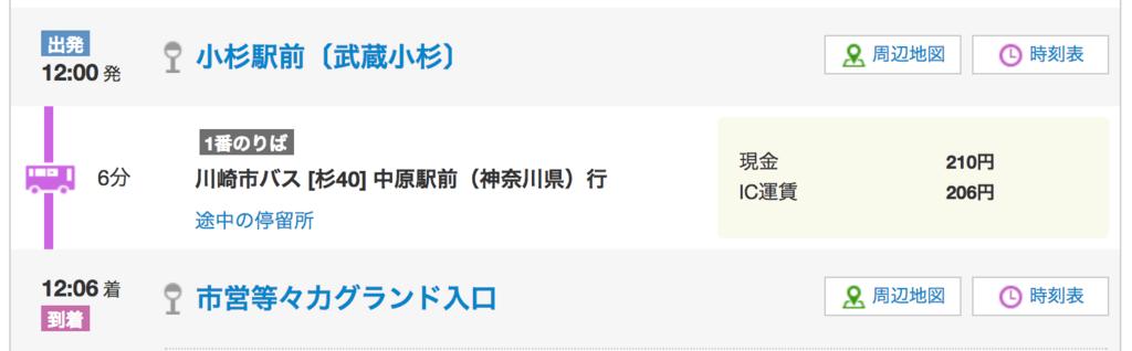 f:id:cp-daijin:20180220213516p:plain