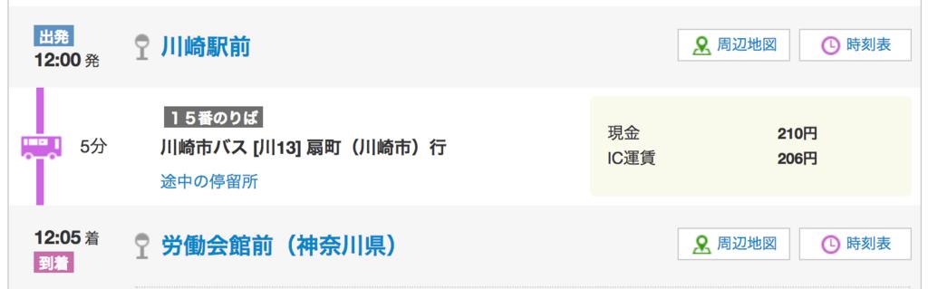 f:id:cp-daijin:20180220213519p:plain