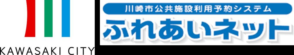 f:id:cp-daijin:20180220213522p:plain