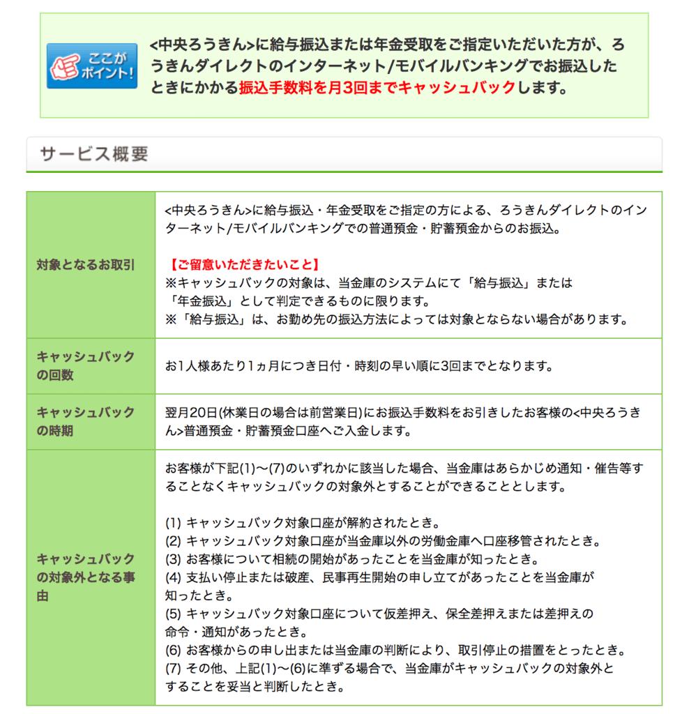 f:id:cp-daijin:20180223220023p:plain