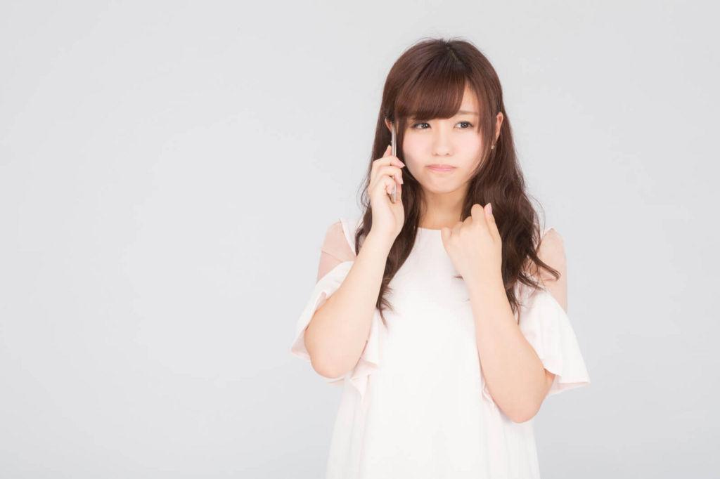 f:id:cp-daijin:20180224195340j:plain