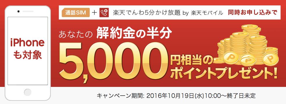 f:id:cp-daijin:20180225103831p:plain