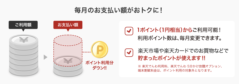 f:id:cp-daijin:20180225103850p:plain