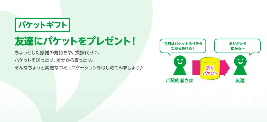 f:id:cp-daijin:20180225103917p:plain