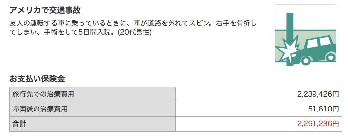 f:id:cp-daijin:20180225212551p:plain