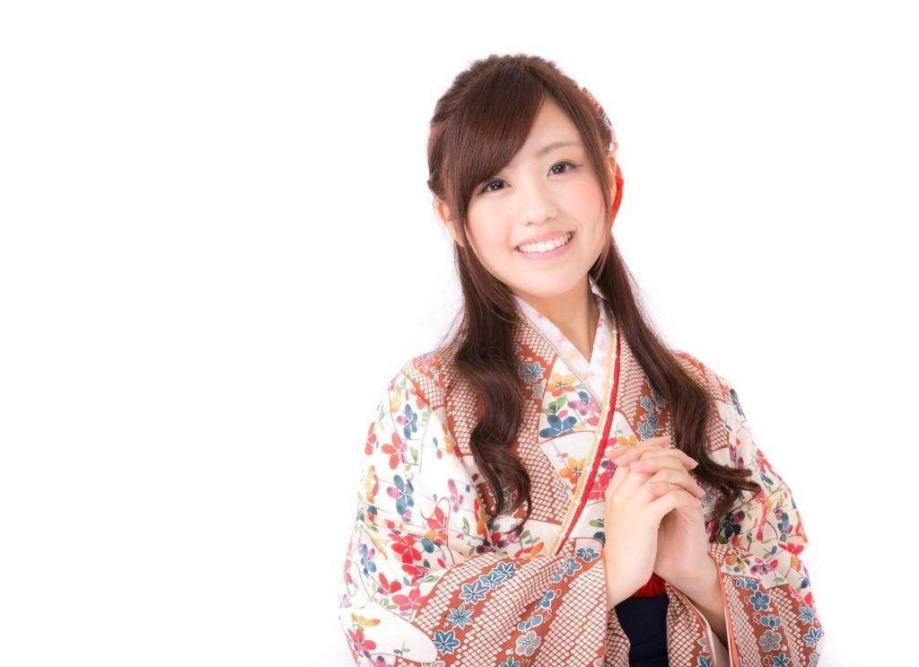 f:id:cp-daijin:20180225221211j:plain
