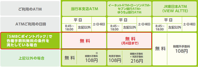 f:id:cp-daijin:20180225221859j:plain