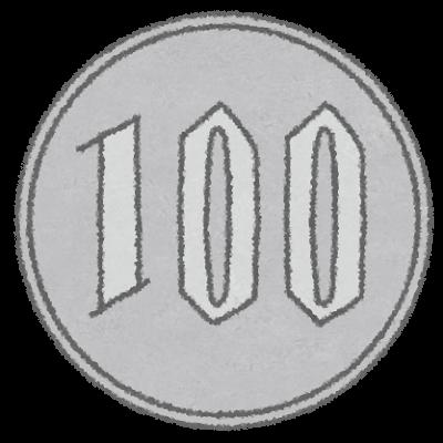 f:id:cp-daijin:20180225222000p:plain