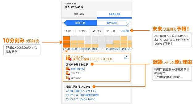 f:id:cp-daijin:20180302202315j:plain