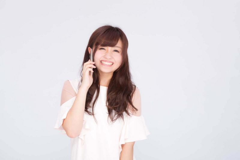 f:id:cp-daijin:20180305212145j:plain
