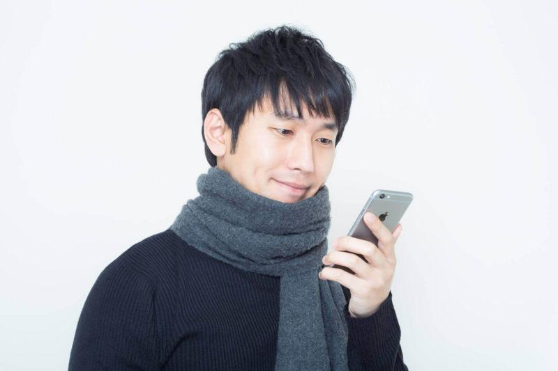 f:id:cp-daijin:20180305212154j:plain