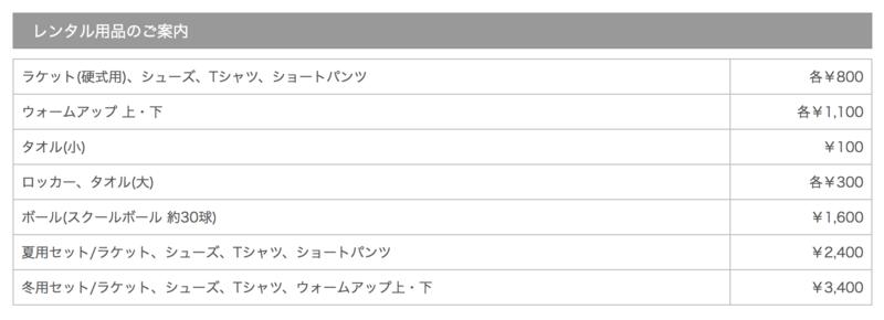 f:id:cp-daijin:20180306202816p:plain