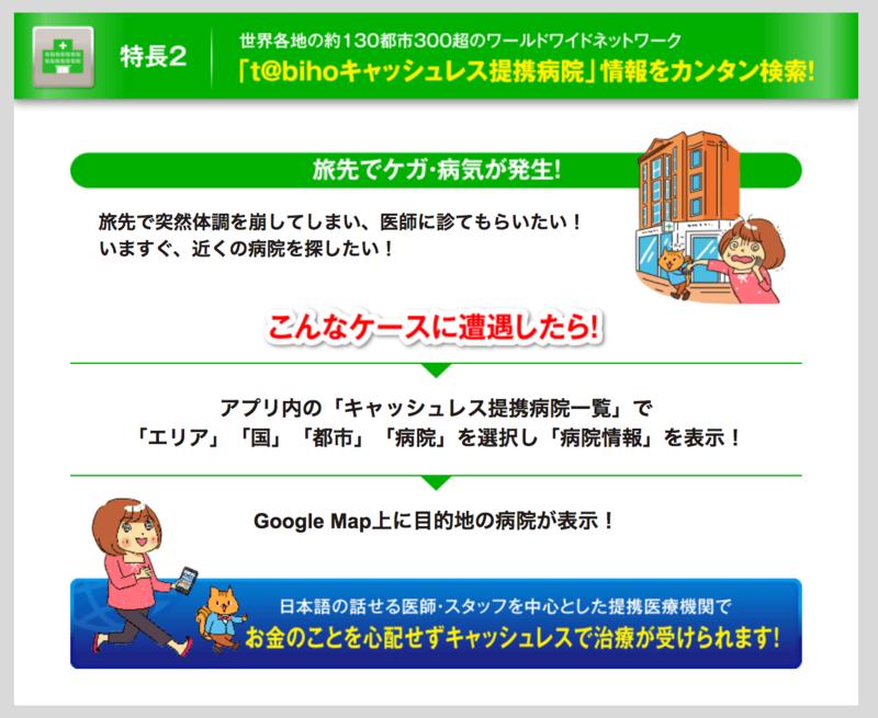 f:id:cp-daijin:20180308215155p:plain