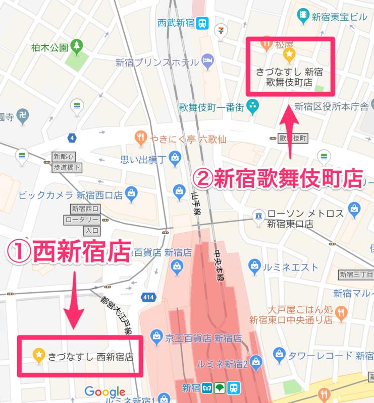 f:id:cp-daijin:20180319212128p:plain
