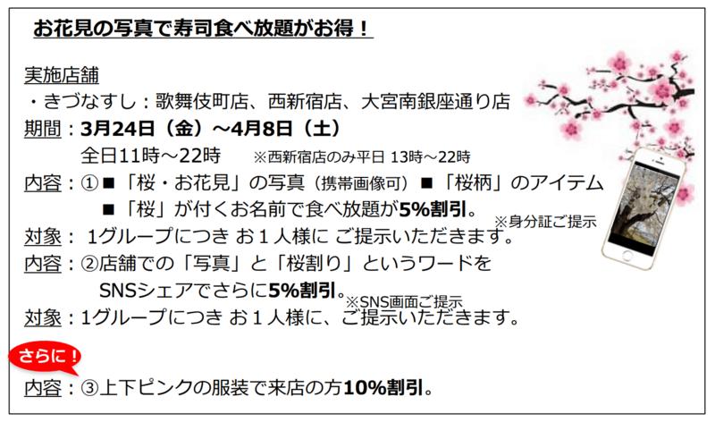 f:id:cp-daijin:20180319221344p:plain