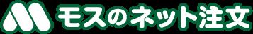 f:id:cp-daijin:20180321122654p:plain
