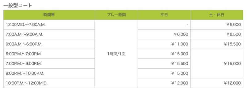 f:id:cp-daijin:20180402204438p:plain