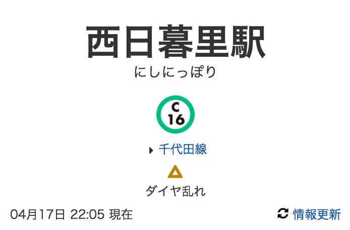 f:id:cp-daijin:20180417220609p:plain