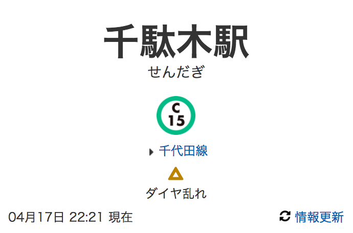 f:id:cp-daijin:20180417222153p:plain