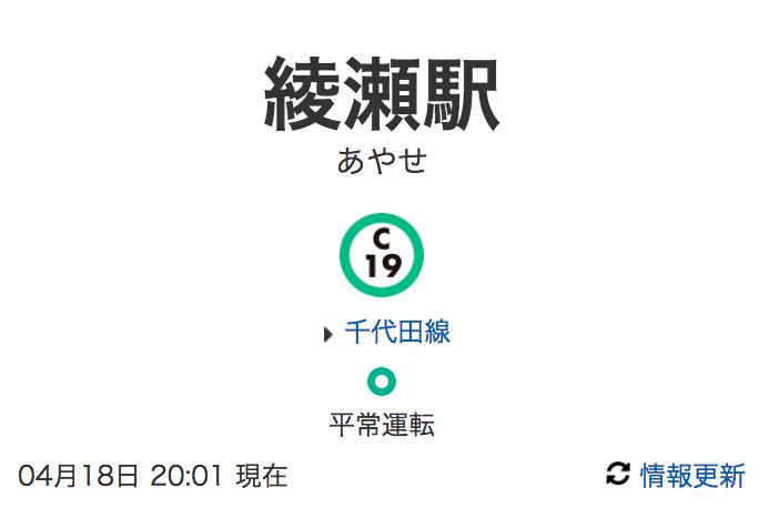 f:id:cp-daijin:20180418200220p:plain