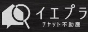 f:id:cp-daijin:20180423232816p:plain