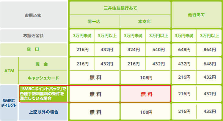 f:id:cp-daijin:20180507222317j:plain