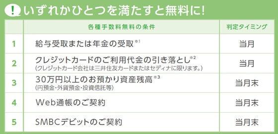f:id:cp-daijin:20180507222938j:plain