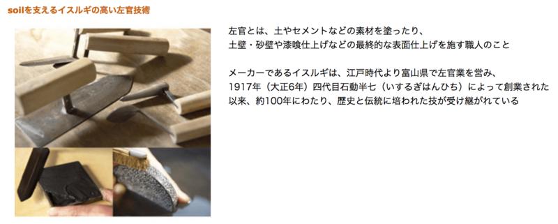 f:id:cp-daijin:20180513092039p:plain