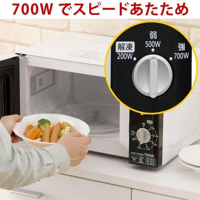f:id:cp-daijin:20180714171408j:plain