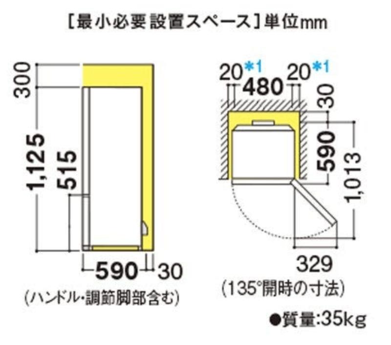 f:id:cp-daijin:20180830220430p:plain