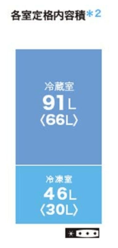 f:id:cp-daijin:20180830220730p:plain