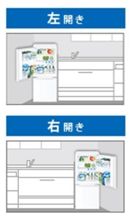 f:id:cp-daijin:20180830224203p:plain
