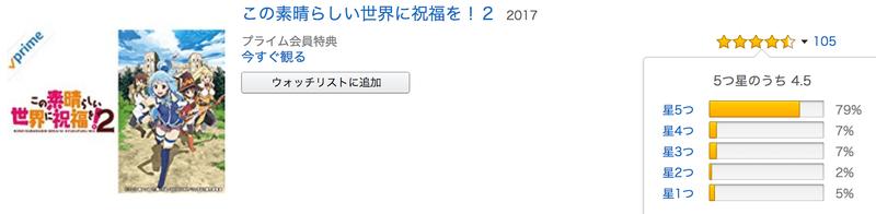 f:id:cp-daijin:20180908230458p:plain