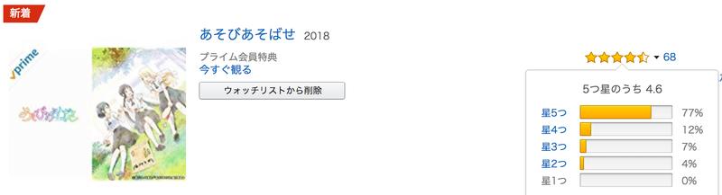 f:id:cp-daijin:20180908230504p:plain