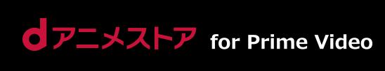 f:id:cp-daijin:20180909130446p:plain