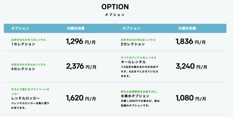 f:id:cp-daijin:20181209200929p:plain