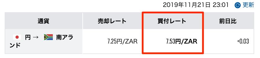 f:id:cp-daijin:20191123214223p:plain
