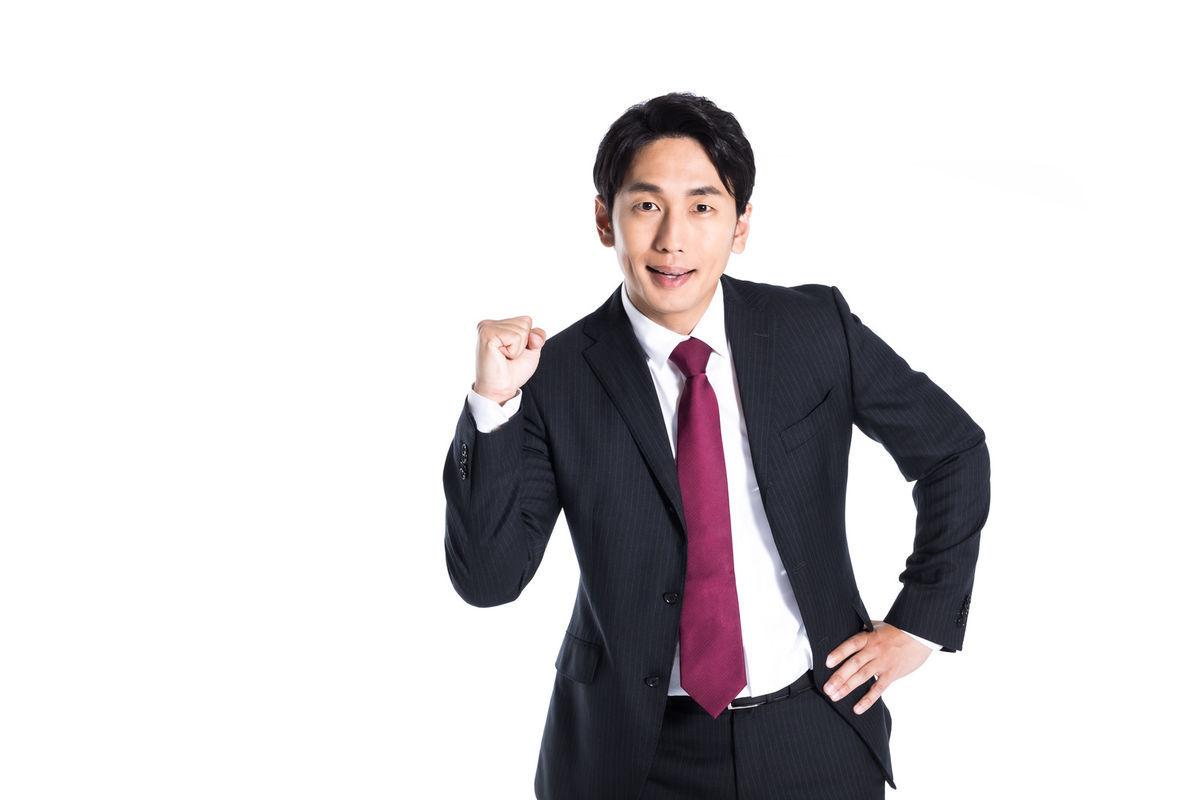 f:id:cp-daijin:20200103005049j:plain