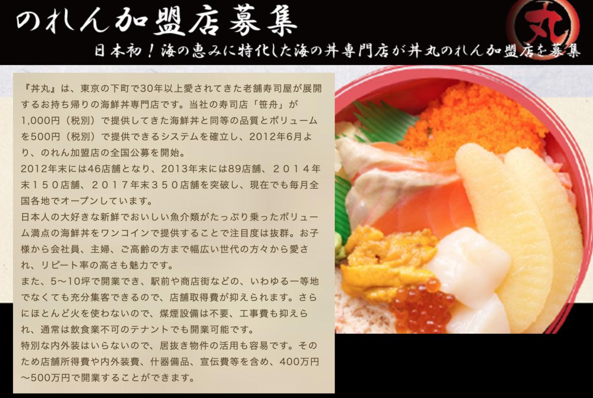 f:id:cp-daijin:20200107231927p:plain