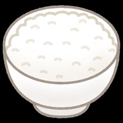 f:id:cp-daijin:20200108000553p:plain