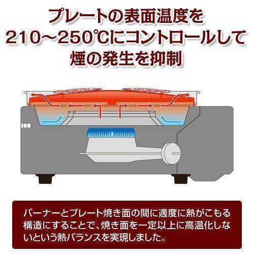 f:id:cp-daijin:20200108234604j:plain