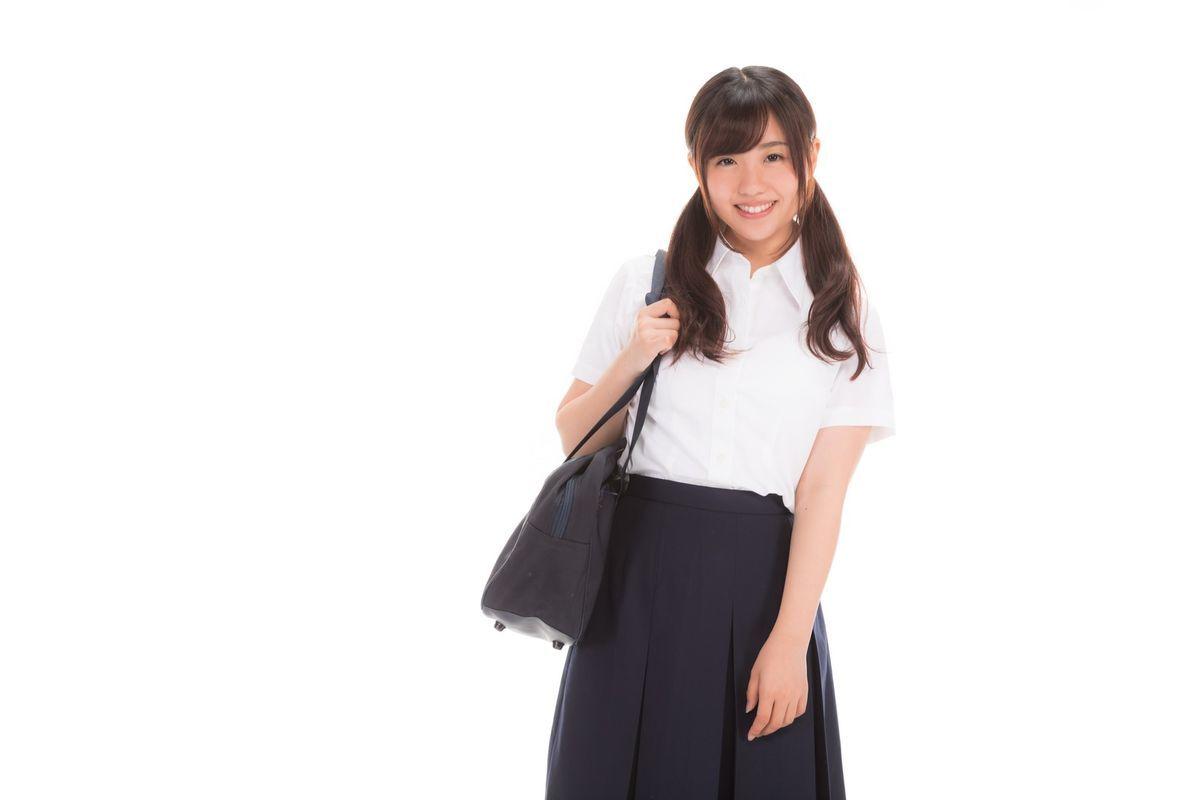 f:id:cp-daijin:20200126112050j:plain